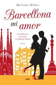 Miller_Barcellona mi amor