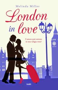 Miller_London in love