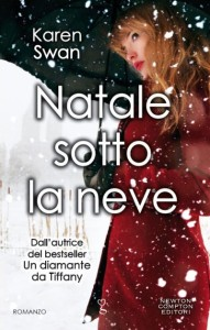 Natale-sotto-la-neve-