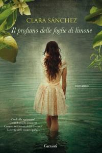 Sanchez-Profumo-foglie-di-limone1